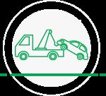 Road side Assistance